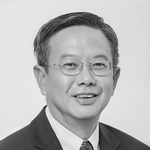 Prof Neo Boon Siong