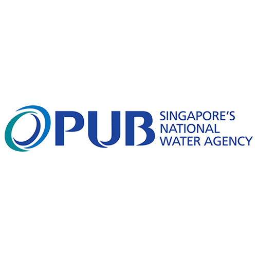 Singapore's National Water Agency