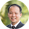 webinar-2020-05-Beyond-Good-Healthcare-Loke-Wai-Chiong