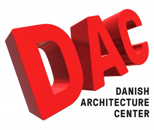 Danish Architecture Centre Logo