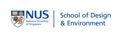 NUS School of Design & Environment (SDE)