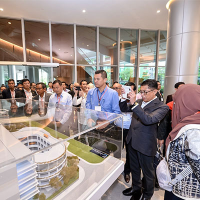 BC Highlights 201806 Catalysing the Development of Smart Cities in ASEAN