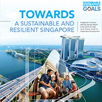 BC Highlights 201809 Singapore's Pragmatic Approach to Sustainable Development